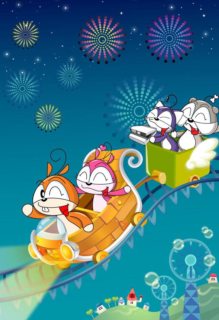 http://trochoiao.biz/search/soc-nhi-choi-game-choi-ban-hang