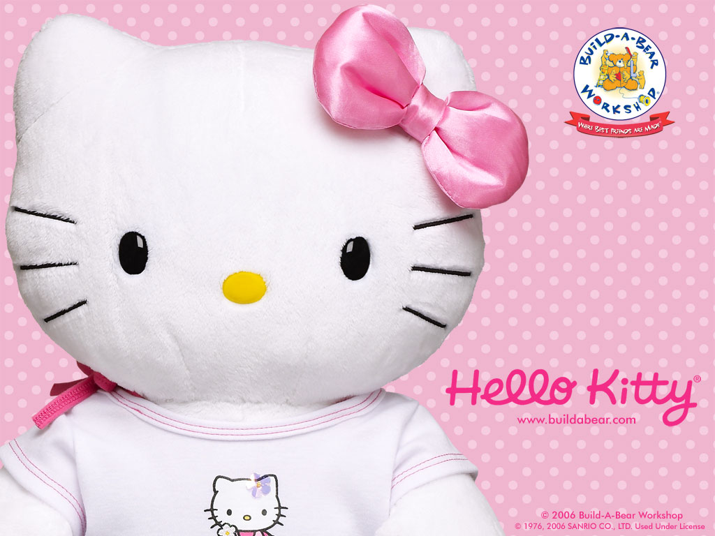 kitty 3