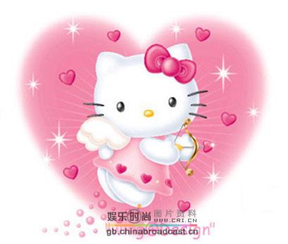 meo kitty 2
