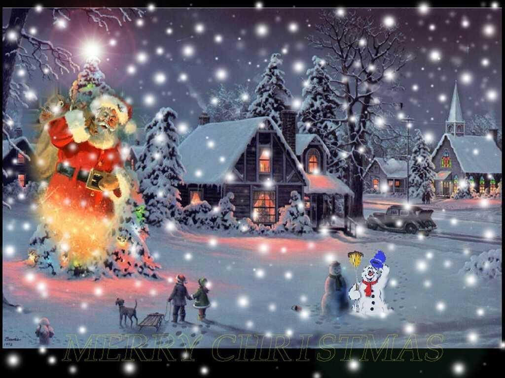 noel_christmas_70683