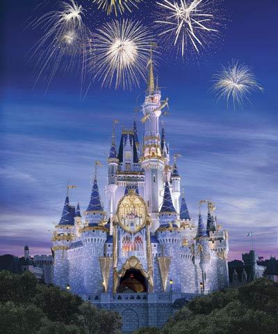 Walt_Disney4